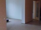 Продается просторная светлая квартира с видом на Олимпийский