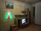 Отличная светлая просторная квартира в центре Адлера - все в