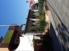 Скачать бесплатно изображение Изготовление сайтов Продам Двухэтажное Не жилое здание, в центральном районе Сочи! 53589931 в Сочи