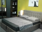 Свежее изображение  Сдается 1-комнатная квартира в Центре 53652619 в Сочи