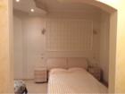 Смотреть фотографию Аренда жилья Сдается 1-комнатная квартира в центре Сочи у моря 57003558 в Сочи