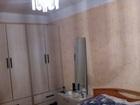 2-х комнатная квартира по ул. Красноармейская, Первый (высок