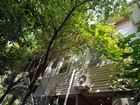 Скачать изображение Гостиницы Отдых в Хосте без посредников 63847863 в Сочи