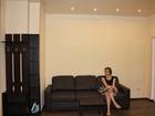 Скачать фотографию Аренда жилья Современная квартира в центре Сочи 64990987 в Сочи