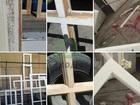 Новое foto Другие строительные услуги Реставрация любых изделий из дерева 66494172 в Агрызе
