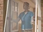 Свежее фото Двери, окна, балконы Москитные сетки на окна в Сочи 66523071 в Сочи