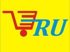 Скачать бесплатно foto  Универсальный интернет магазин ищет поставщиков любых товаров 68132645 в Москве