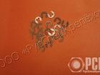 Новое фото Строительные материалы Шайбы упорные быстросъемные гост 11648-75 68265226 в Сочи