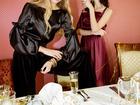 Уникальное foto Пошив, ремонт одежды Пошив вечернего платья в Сочи 68976691 в Сочи