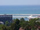 Уникальное фотографию Аренда жилья Замечательная квартира посуточно, Центр Сочи 72508474 в Сочи
