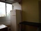 Срочно продаётся комната в общежитии, в посёлке Лазаревское