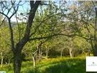 Продам земельный участок с домом расположеный в адлерском ра