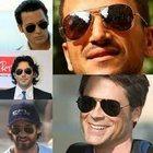 Солнцезащитные очки Ray Ban для Вас любимых
