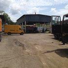 Продаю производственно-складскую базу в Адлере