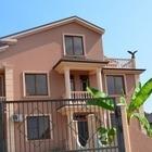 Продаю уютный домик площ. 380 кв. м. капитальный дом на свая