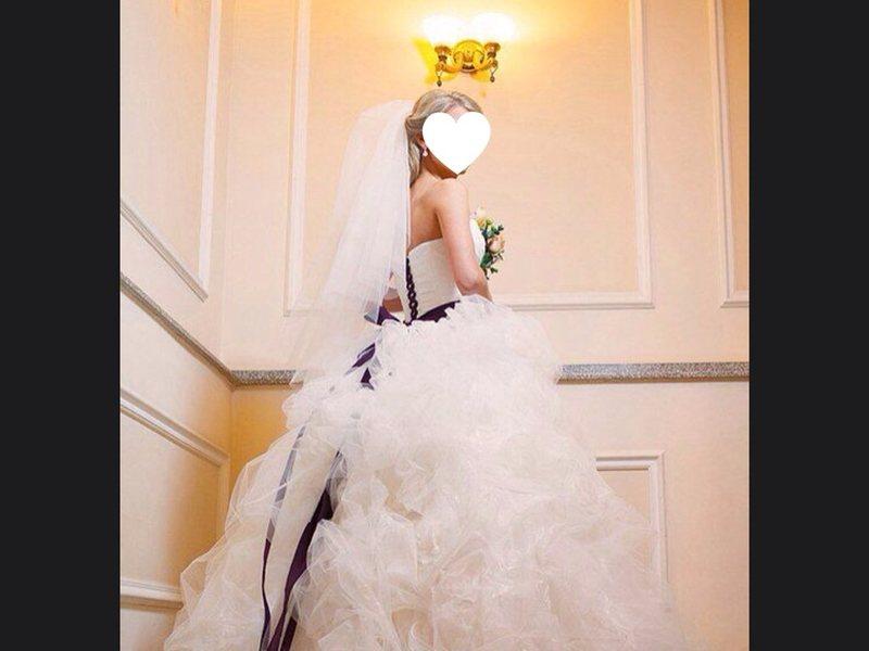 Свадебные Платья В Сочи Купить