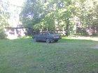 Изображение в Авто Продажа авто с пробегом продам ваз 21099 2000гв днище проварено заменены в Соколе 45000