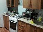 Кухонный гарнитур,столик угловой под тв