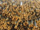 Увидеть изображение  Арматура , металлопрокат , резка , доставка, 33297631 в Солнечногорске