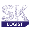 Смотреть фотографию  ответственное хранение СК Логист и КО 36588255 в Солнечногорске
