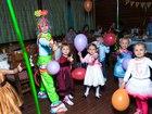 Фотография в   Организация детских праздников в Солнечногорске в Солнечногорске 3000