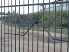 Просмотреть foto  Заборные секции от производителя 37610664 в Солнечногорске