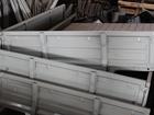 Смотреть изображение Строительство домов Кузова в сборе для газелей 37610858 в Солнечногорске