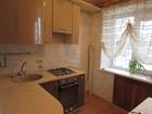 Продам уютную квартиру в теплом кирпичном доме в тихом микро
