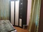 Продается 2-х комнатная квартира, не просто квартира, а наст