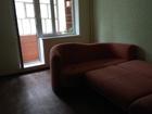 Продам трехкомнатную квартиру в г. Солнечногорске, Московско