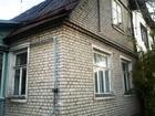 Московская область, г. Солнечногорск, ул. Первомайская. Прод