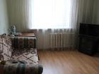Продается 3-х комнатная квартира,комнаты раздельны,сан узел