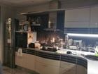Продается трёхкомнатная квартира на ул. Баранова д 12 на 17/