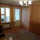 Продается теплая, уютная однокомнатная квартира на четвертом