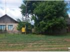 Фотография в Недвижимость Продажа домов Продаётся дом 70 кв. м, на площади 14 соток. в Сорочинске 450000