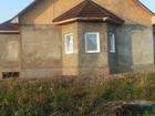 Новое фотографию Продажа домов Продам коттедж в ДНТ Терентьевское 34485350 в Сосновоборске