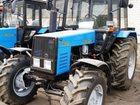 Уникальное foto  Трактор МТЗ 1025, 2 Беларус 33249639 в Сосновом Боре
