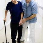 Восстановление после инсульта в г, Ялта