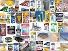 Изображение в Строительство и ремонт Строительные материалы Сухие смеси для отделки, шпаклевка, штукатурка, в Старом Осколе 0