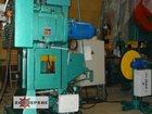 Фото в Металлообрабатывающее оборудование Сверлильные станки продам пресса ВРА15 ВРА-30 проверка в работе в Старом Осколе 485
