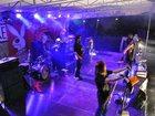 Скачать изображение Организация праздников Аренда, прокат светового оборудования, 33898390 в Старом Осколе