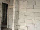 Изображение в Строительство и ремонт Строительные материалы Перегородочный блок в ассортименте, на поддонах, в Старом Осколе 0