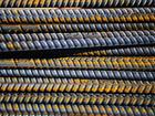 Изображение в Строительство и ремонт Строительные материалы Металлопрокат в ассортименте: арматура, швеллер, в Старом Осколе 0