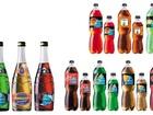 Смотреть foto  Продажа безалкогольной продукции 35286067 в Старом Осколе
