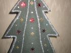 Скачать бесплатно фото Разное Продам Чудо-елочки для новогоднего стола 37722509 в Старом Осколе