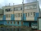 Новое изображение Аренда нежилых помещений Сдам в аренду (или ПРОДАМ) помещение производственной базы 38215509 в Старом Осколе