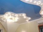 Уникальное фото  Натяжные потолки Седьмое небо 38477754 в Старом Осколе