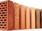 Увидеть изображение Строительные материалы Кирпич силикатный рядовой б\у и новый, 39713561 в Старом Осколе