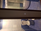 Новое фото Аренда коттеджей Коттедж для командировочных (до 60 койко-мест) 59749044 в Старом Осколе
