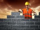 Свежее фотографию  Строительство и ремонт домов 67805655 в Старом Осколе